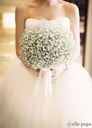 cheap flowers for weddings best 25 inexpensive wedding flowers ideas on