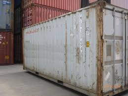 Rent Storage Container - 20 storage containers for rent home decorating interior design