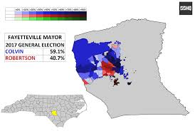 Election Maps Are Telling You J Miles Coleman On Twitter