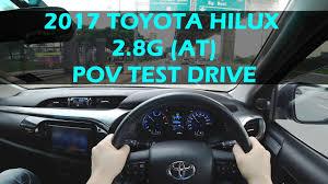lexus rx200t f sport malaysia toyota vios 1 5gx malaysia 2017 pov test drive toyotavios2017
