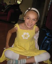 luv4lexi promoting awareness of childhood cancer and wilms tumor