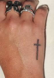 demi lovato u0027s inspirational tattoos celebrity tattoo designs