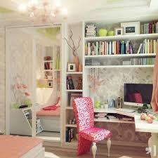 Tiny Bedroom Ideas Bedroom Small Romantic Bedroom Ideas Small Bedroom Design Modern