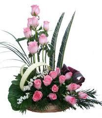 just flowers florist florist mumbai send flowers to mumbai flowers shops mumbai