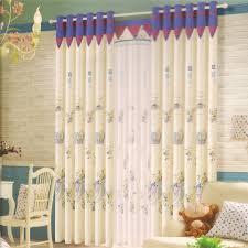 Nursery Curtain How To Measure Nursery Curtain Material Editeestrela Design