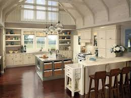 peninsula island kitchen posh in 2015 kitchen peninsula for find your kitchen layout