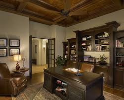 floor and decor corporate office 33 best traditional conservative images on office