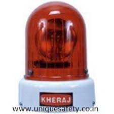 revolving lights manufacturers suppliers wholesalers