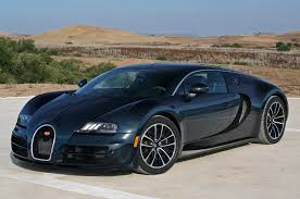 car bugatti 2017 price of a bugatti veyron old car and vehicle 2017