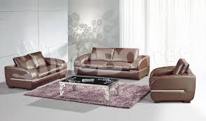 Living Room Sofas For Sale Living Room Furniture In Nigeria Coma Frique Studio 805e1cd1776b