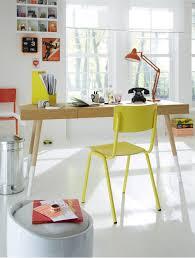 bureau atelier créer un bureau atelier dans un petit espace interior design