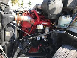 kenworth truck engines used 2012 kenworth t700 tandem axle sleeper for sale in ny 1044