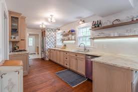 how to clean and shine oak cabinets 10598 tanagerhills dr rubio monocoat