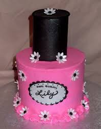 18 best spa cakes images on pinterest spa cake birthday cakes