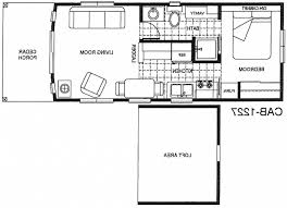home design our tiny house floor plans construction pdf only the
