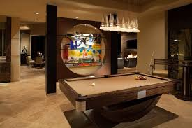 high end pool tables delightful modern poker table home renovations with billiard tables