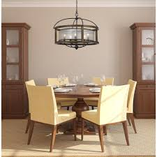 mission style dining room lighting cal lighting ceiling lighting style restoration u0026 vintage