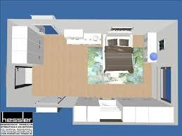 schlafzimmer planen schlafzimmer grundriss planen raum haus mit interessanten ideen