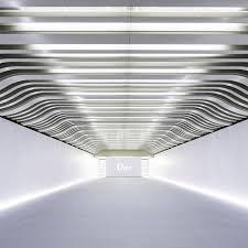 Japanese Home Design Blogs 174 Best Ceilings Images On Pinterest Ceiling Design