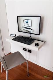 Stand Up Computer Desk Ikea The 25 Best Small Computer Desk Ikea Ideas On Pinterest Home