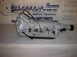 nissan frontier automatic transmission trans specialties products u003e automatic transmission u003e import