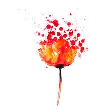 tulip tattoo ideas tattoo collections