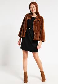 max mara for cheap women work dresses max u0026 co dicembre shift