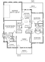 Narrow Lot House Plans With Rear Garage 9 Best Fresh Off The Drawing Board Images On Pinterest Cottage