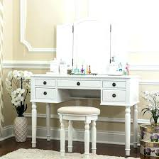 mirrored bedroom vanity table mirrored bedroom vanity bedroom vanity table boulevard antique