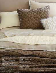 Request Pottery Barn Catalog Online Catalog Bed U0026 Bath Early Fall 2016 Pottery Barn