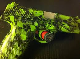 Wildfire Camo Wrap by 81 Best Hydrographic Dipping Images On Pinterest Hydrographic