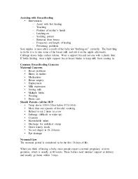 Sales Associate Objective Resume 192538210 Test 2 Study Guide