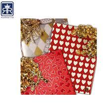 custom christmas wrapping paper christmas wrapping paper christmas wrapping paper suppliers and