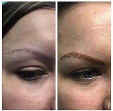 jamie moorhouse certified microblading true line tattoo