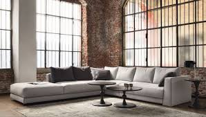 italian design leather corner sofa aecagra org
