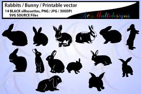 bunny rabbit printables 100 images rabbit tracing page