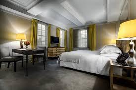 best modern hotels with 2 bedroom suites design da9 6535