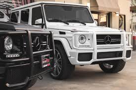 mercedes g class calgary g wagon upgrades mercedes doesn t offer