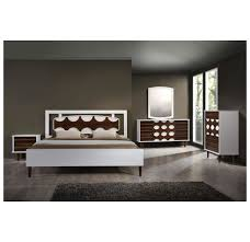 White Bedroom Brown Furniture White Bedroom Furniture Canada Photos And Video