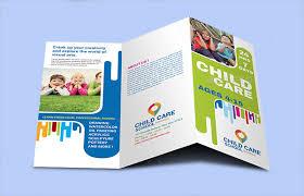 20 brochures template