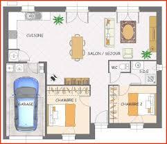 prix maison neuve 2 chambres beautiful prix maison neuve 2 chambres