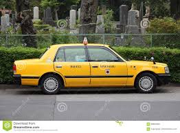 nissan cedric taxi tokyo taxi editorial image image of tourism asia city 69804990