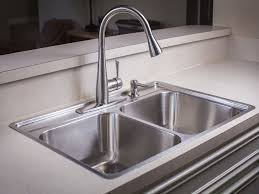 Kitchen Sink Drain Leak 83 Most Sensational Kitchen Sink Drain Luxury Trap Installation