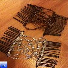 decorative hair combs comb blade picture more detailed picture about beautiful