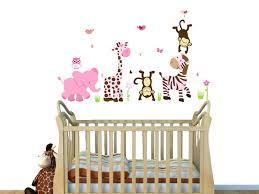 kid room wall decals kids room nursery wall decor decal sticker