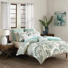 Seafoam Green Comforter Paisley Bedding Sets You U0027ll Love Wayfair