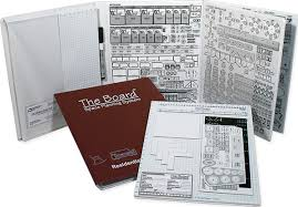 space planner the board space planning systems magnetic room planners 3dream net