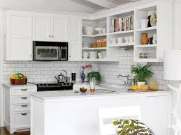 how to modernize a small kitchen before and after kitchen makeovers southern living
