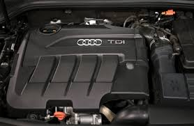 audi target black friday audi confirms 2 1 million cars involved in volkswagen emissions