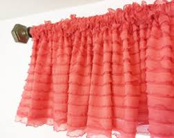 How To Make A Ruffled Valance Baby Crib Bedding Rag Quilts U0026 Ruffle Home By Avisiontoremember